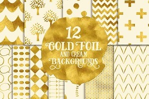 Digital Gold Paper