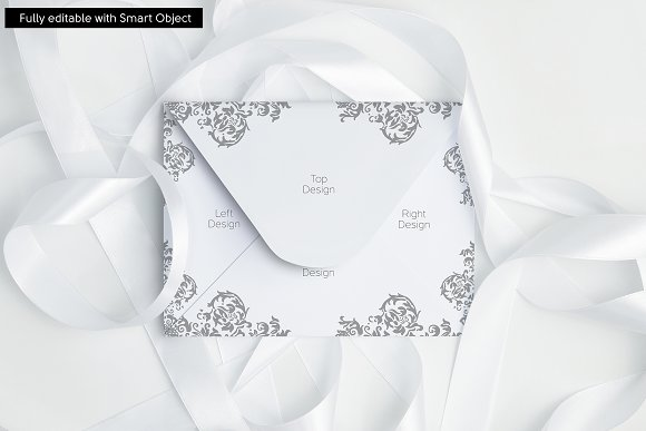 5x7 invitation envelope mockups v 2 product mockups creative daddy