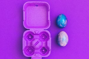 magic dragon eggs