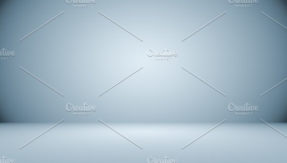 Abstract Empty Dark White Grey Gradient With Black Solid Vignette Lighting Studio Wall And Floor Background Well Use As Backdrop Background Empty White Room With Space For Your Text And Picture