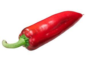 Marconi pepper