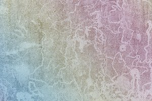texture abstract pattern background
