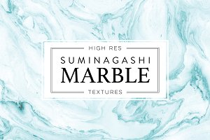 Marble Paper Textures 3