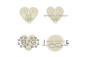 wedding card templates