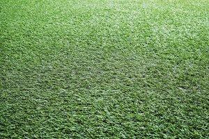 Green grass texture backgroud