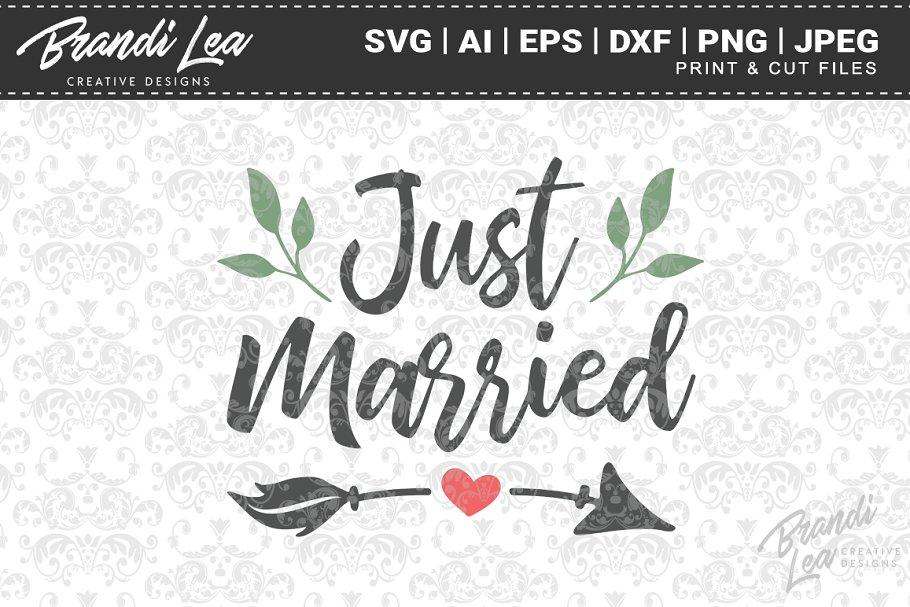 Husband Wife Cut Files Pre Designed Vector Graphics Creative Market