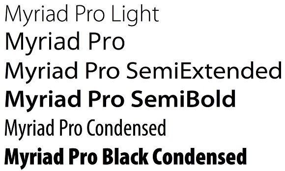 Big Bundle Theme Font Pack
