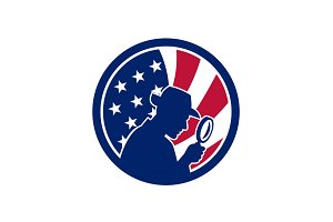 American Private Investigator USA Fl