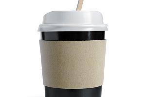Cofffee cup