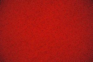 defocused red lights background