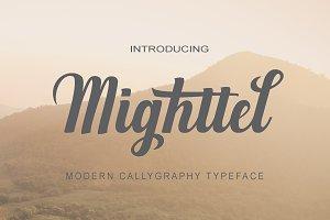 Mighttel Script