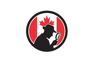 Canadian Private Investigator Canada