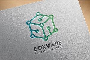 Box Software