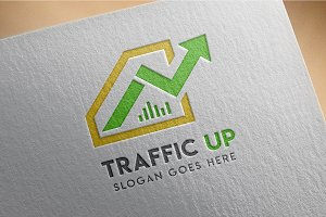 Report / traffic / statistic