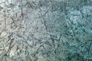 Abstract Texture,Background