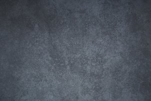 granite background with space for text or image