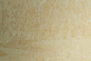Yellow marble surface stone background