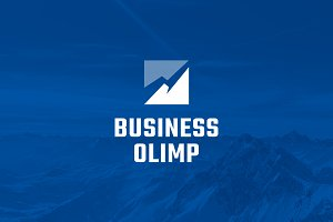 Business Olimp