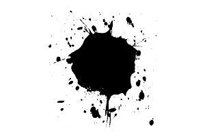 Blot black2