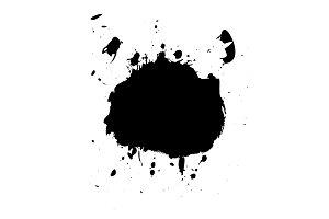 Blot black3