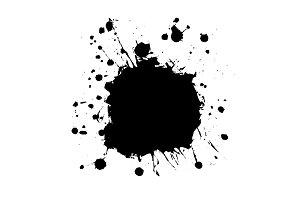 Blot black6