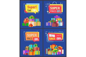 Super sale best prices discounts Premium Labels