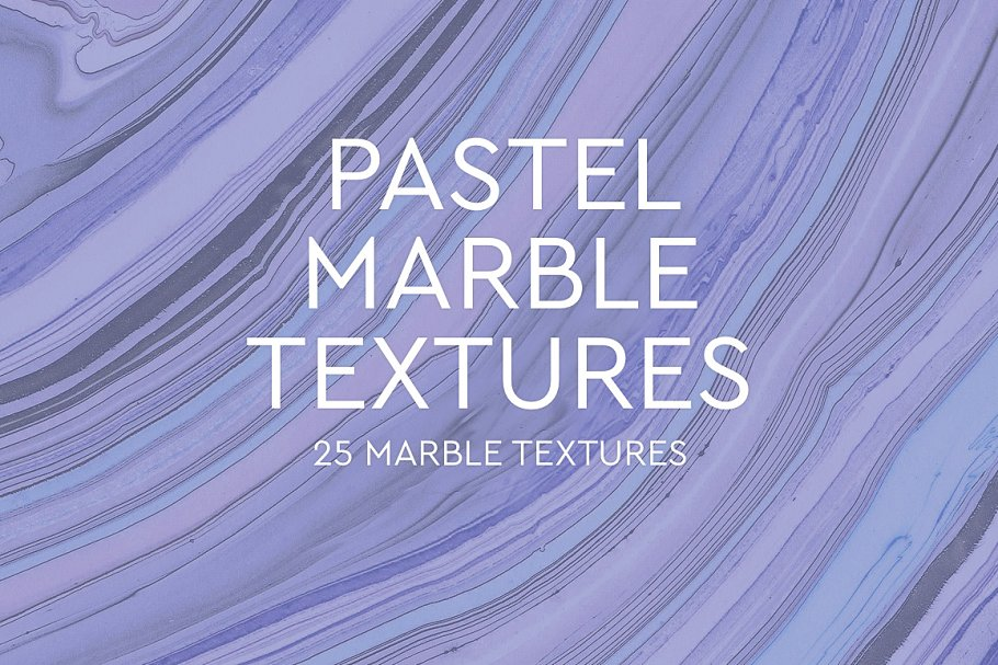 88f98efce6 Pastel Marble Textures ~ Textures ~ Creative Market