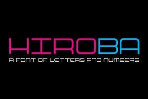 Hiroba