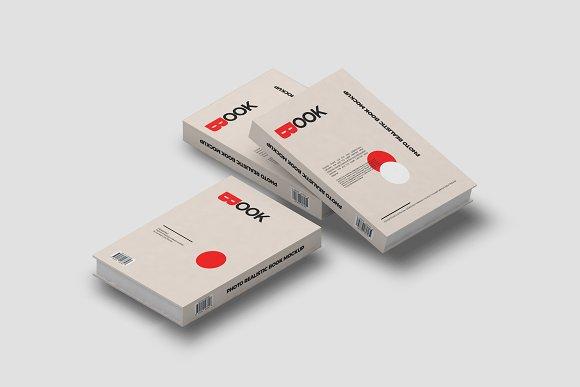 Download Hardcover Book Mockup - Shirt Mockups PSD Template