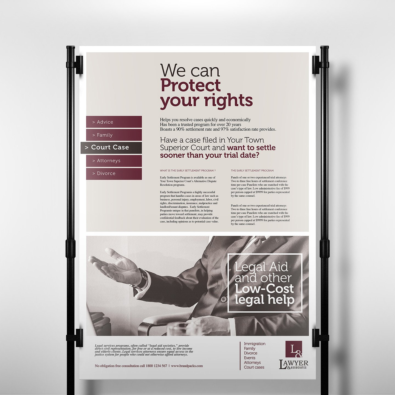 Gemütlich Adobe Poster Vorlagen Fotos - Entry Level Resume Vorlagen ...
