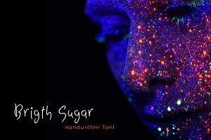 Bright Sugar