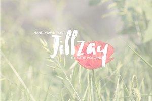 Jillzay
