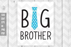 Big brother cut / print files