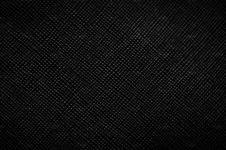 Genuine black leather background ~ Beauty & Fashion Photos ...