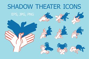 Shadow Theater.
