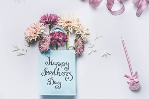 Happy Mothers day! Greeting