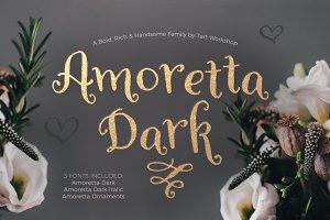 Amoretta Dark