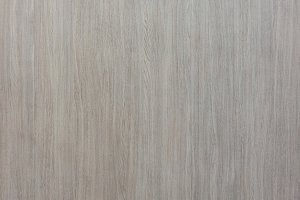 natural wood flooring surface, seamless texture