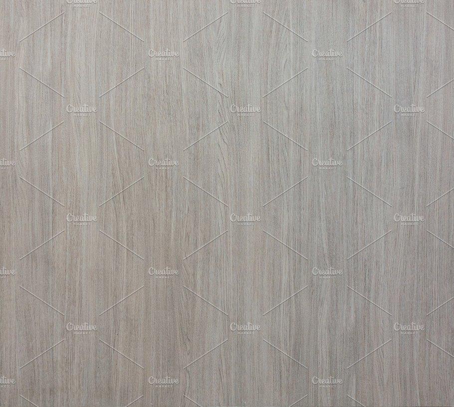 Natural Wood Flooring Surface Seamless Texture