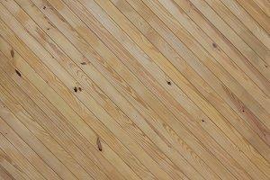 Parquet Wood flooring, Texture seamless Pattern background