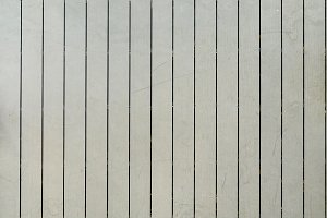 Bright natural wood texture surface, seamless background
