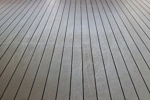 Dark natural wood texture surface, seamless background