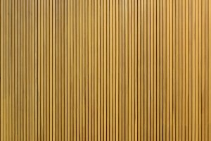 Wood Slats texture seamless background, timber battens