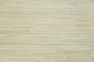 light natural wood texture surface, seamless background