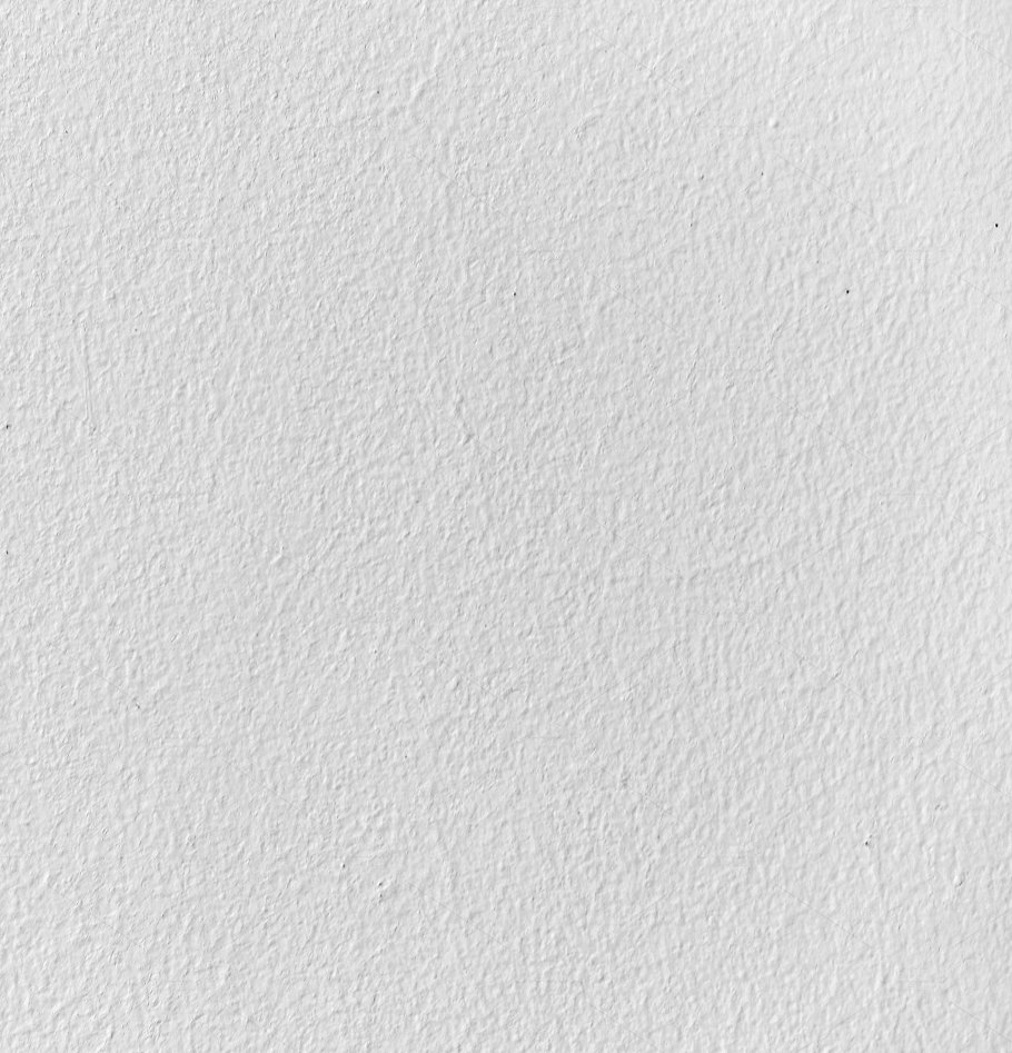 White Wall Texture Surface Seamless Background
