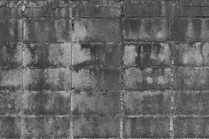 Grey dirty wall texture, background
