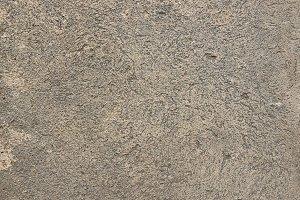 pavement flooring texture, seamless background