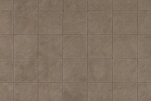 Natural Stone Tile, seamless texture