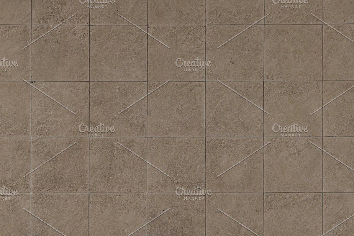 Natural Stone Tile Seamless Texture Illustrations Creative Market