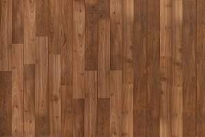Parquet Wood, Texture seamless Pattern